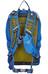 Osprey Escapist 18 - Sac à dos - S/M bleu